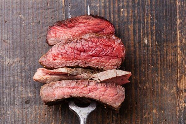 how to order picanha at the butcher